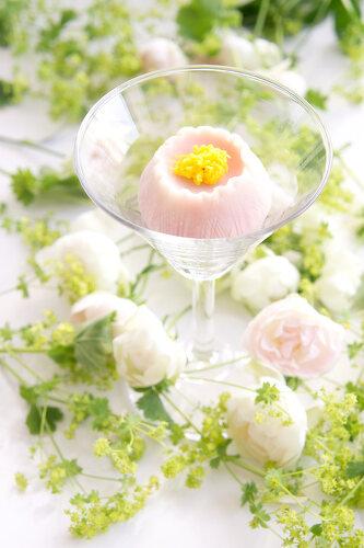 Sugar and Roses
