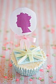 Royal Cupcake (England)