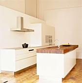 mittelblock, küche bilder - Küche Mittelblock