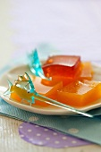 Jelly (children's dessert)