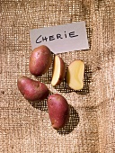 Cherie potatoes