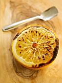 kaufen sie bilder zum thema grapefruit. Black Bedroom Furniture Sets. Home Design Ideas