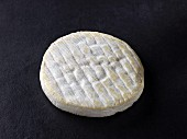 Palet de vache (French cow's milk cheese)