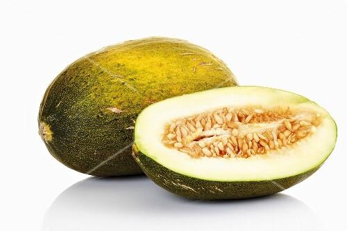 Futuro Melone