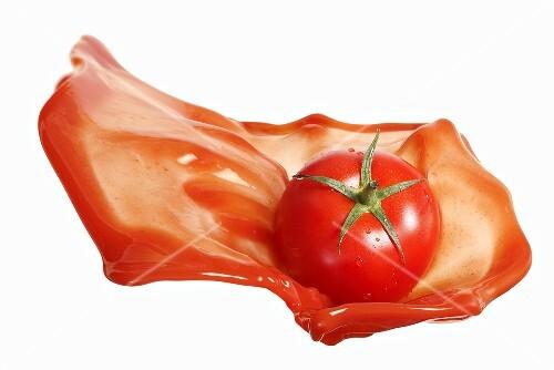 La Tomatina  Wikipedia