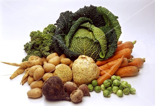Types of vegetables http www arprice com picsawbz types of vegetables