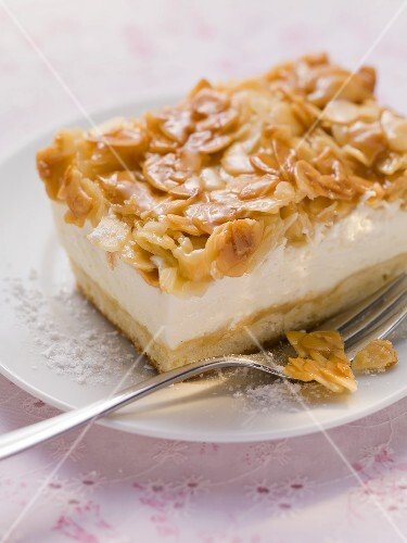 Bee Sting Cake Recipe South Africa