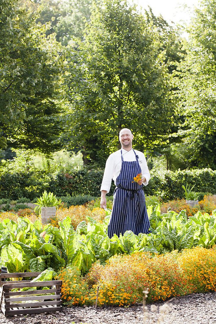 Klein's Food & Garden