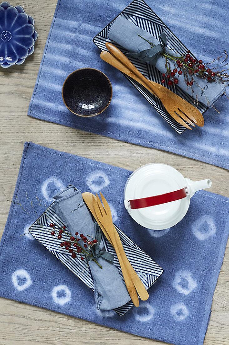 Japan Inspired DIY