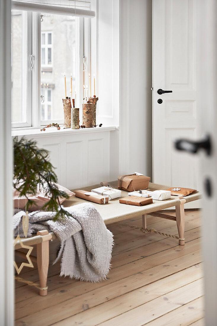Soft & Natural Christmas