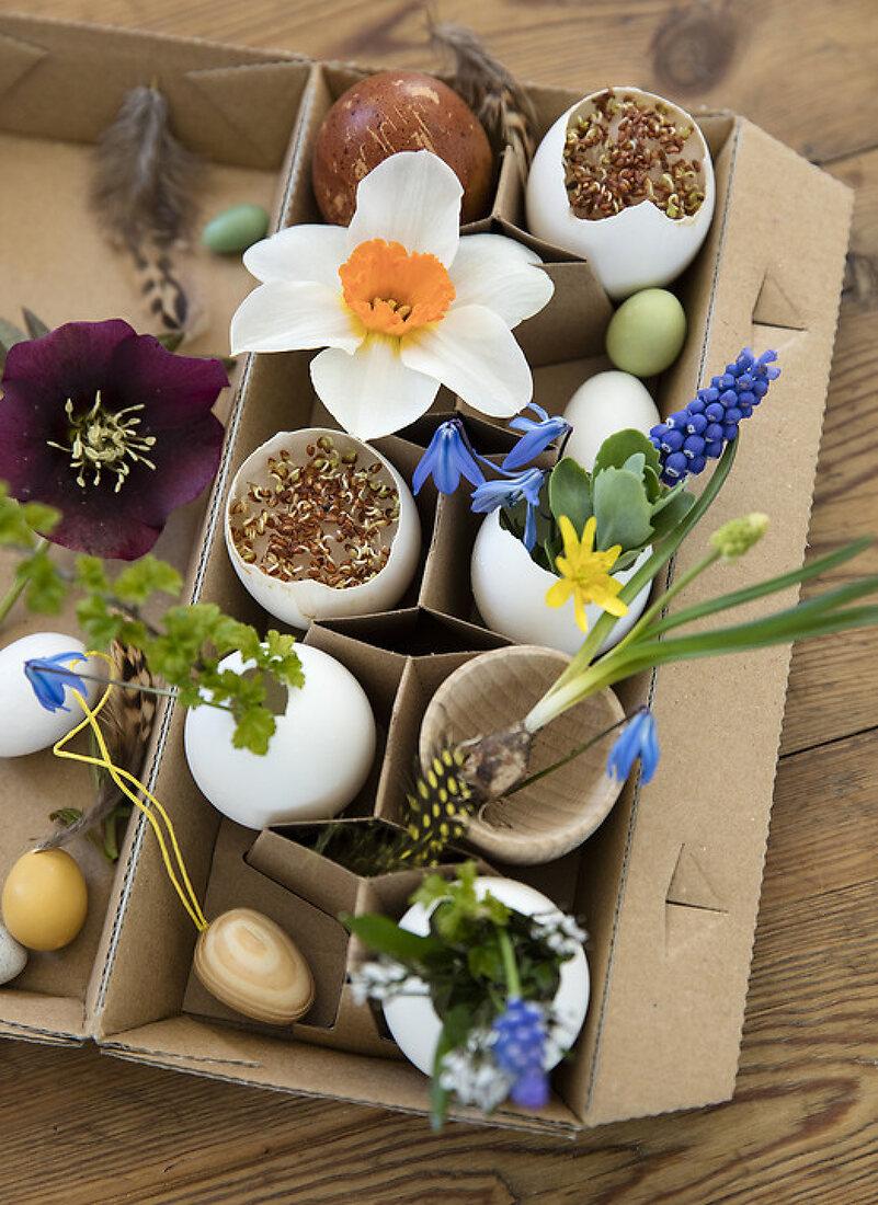 Easter Classics