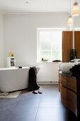 Classy Bath