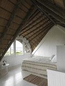 Vlado Beach house