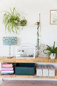 Invite Green Indoor