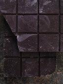 Chocolate Divine