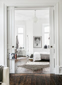 Nordic Ambience with Personality