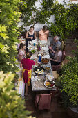 Casa Donna Angela B&B and Cooking Classes