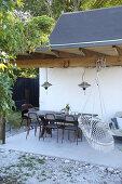 Ulrica's Gotland Home
