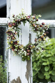 Best Bouquets and wreath in spring