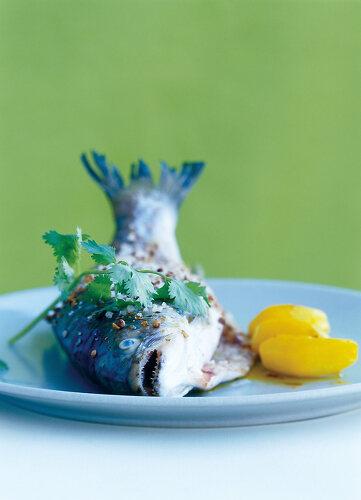 Fish à la Swiss - 11184701