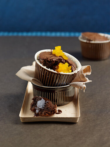 Chocolate Delights - 11255914