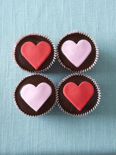 Valentine Delights - 11330929
