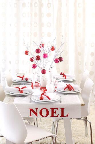 Classic Christmas Feast