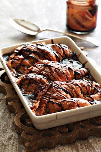 Pudding Pleasures - 11113042