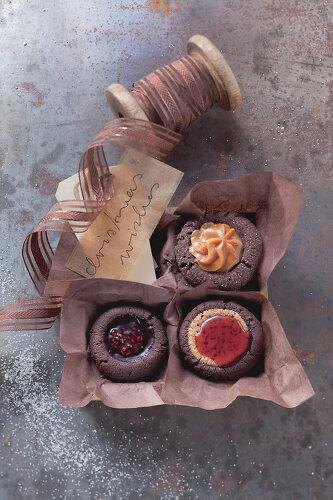 Christmas Cookies - 11139788