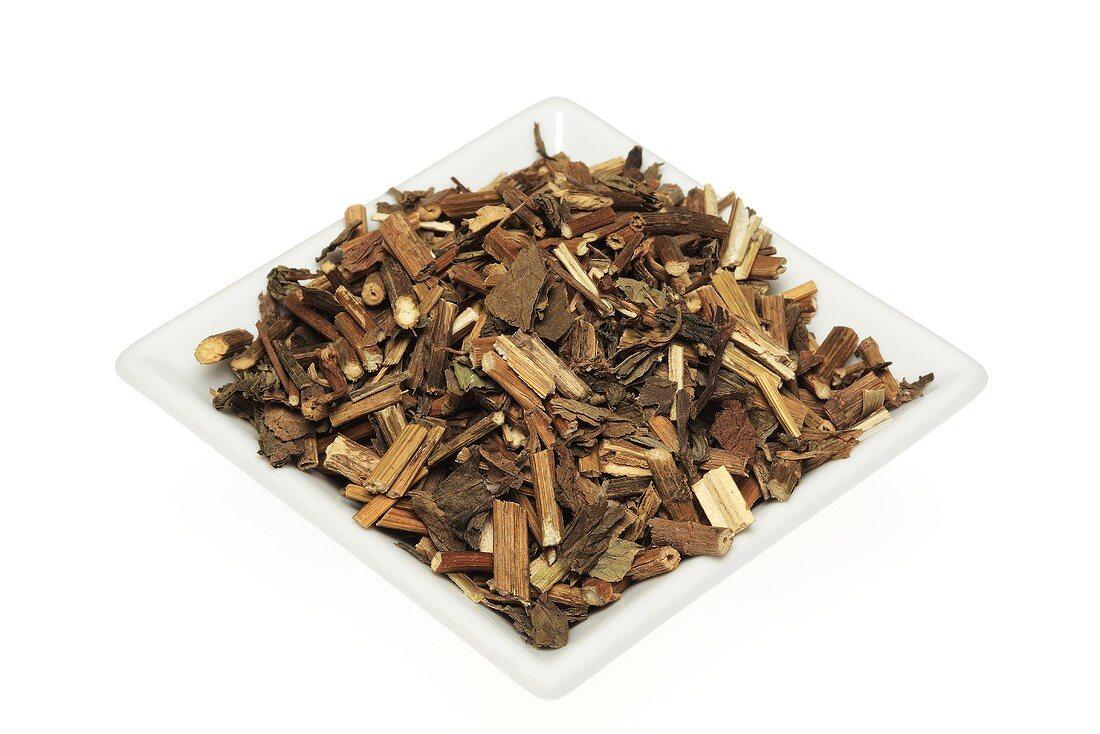Dried Eupatorium fortunei (Pei lan)