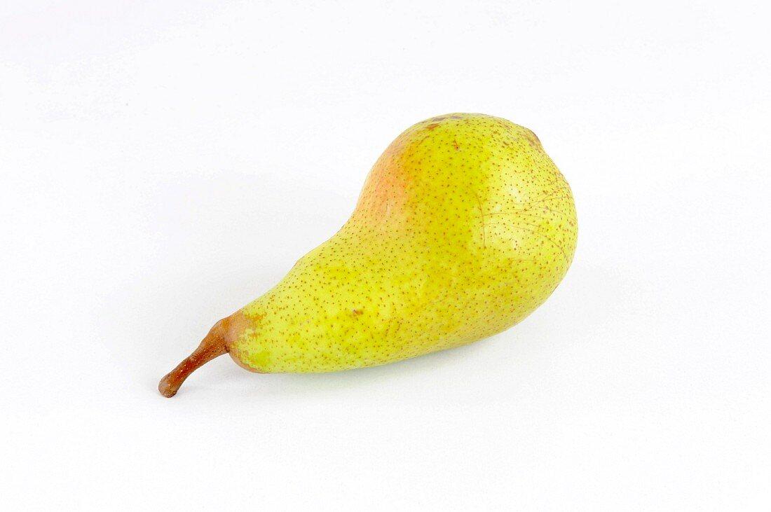 An Abate Fetel pear