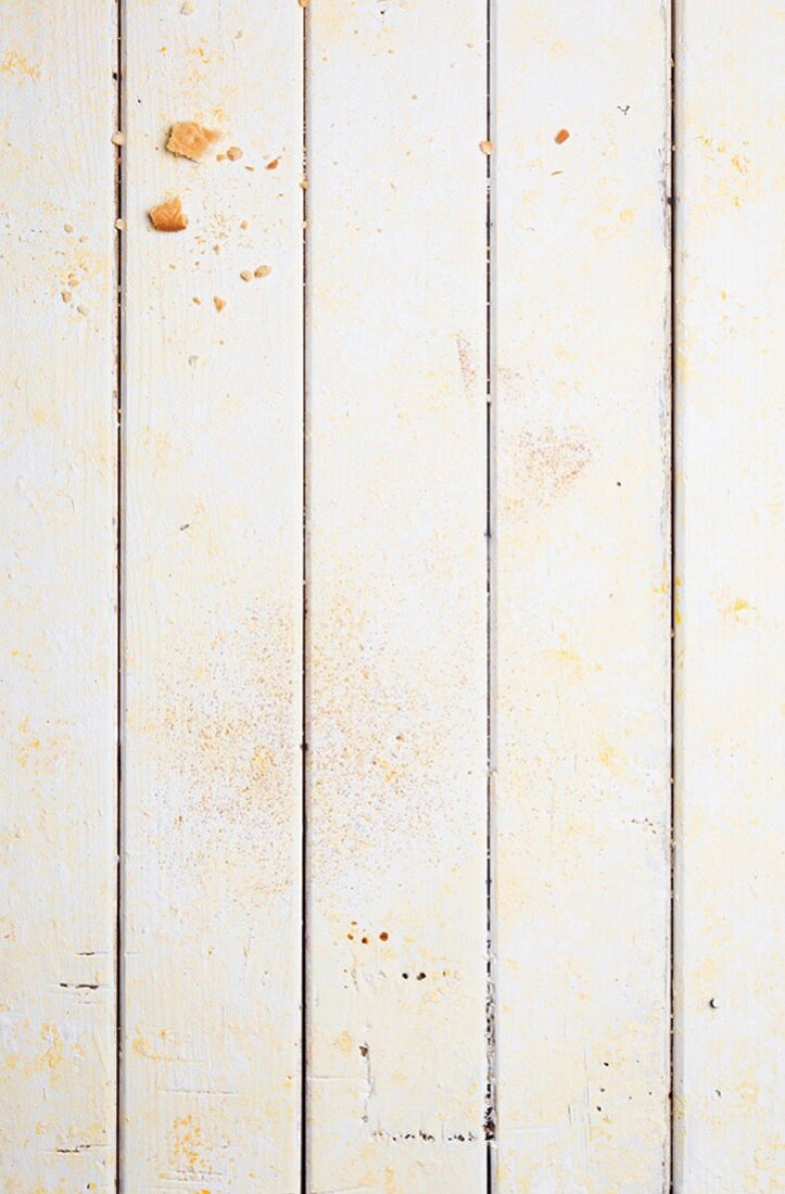 A wooden wall background
