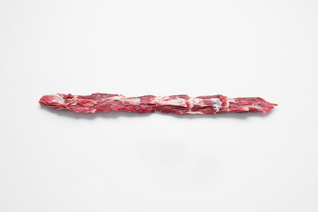 Beef chain