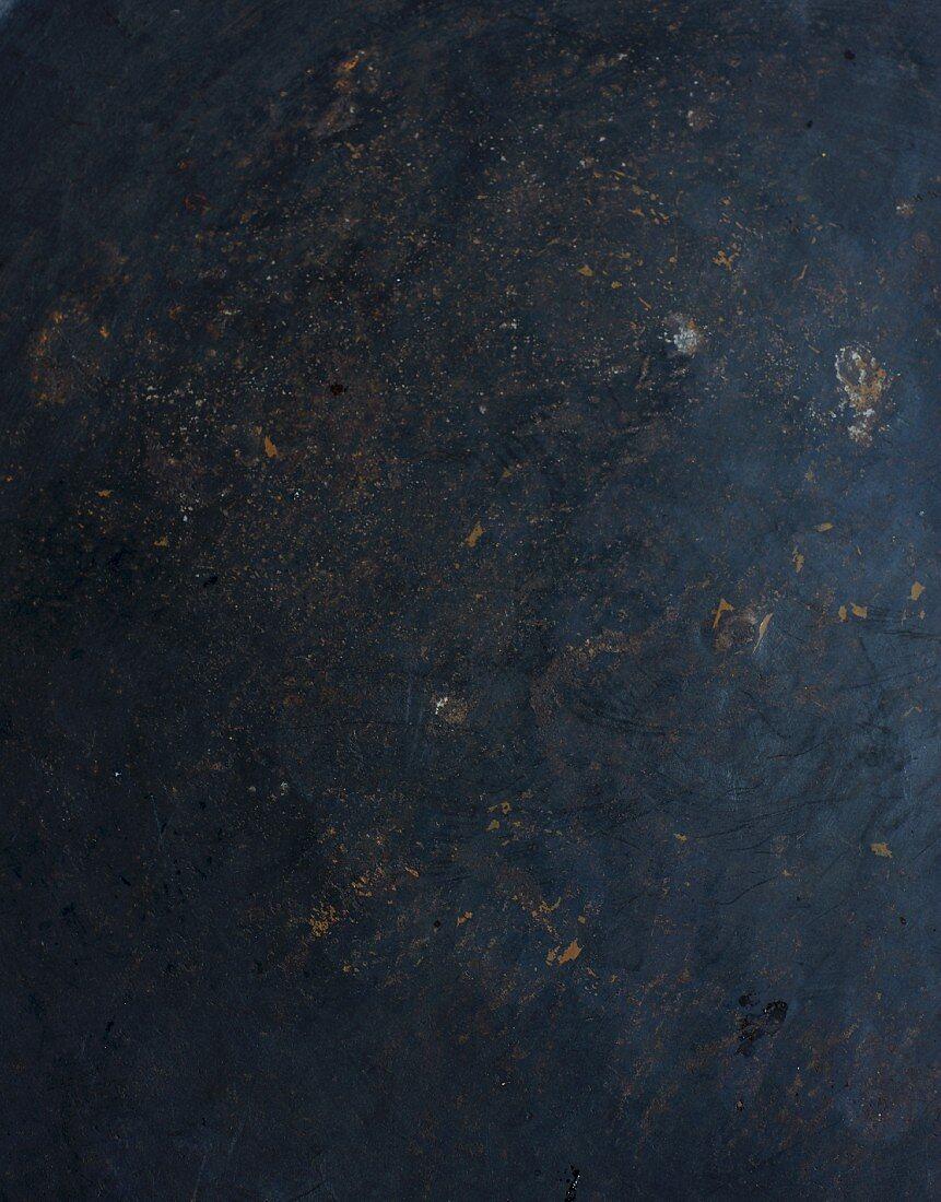 Dark Background (Fond)