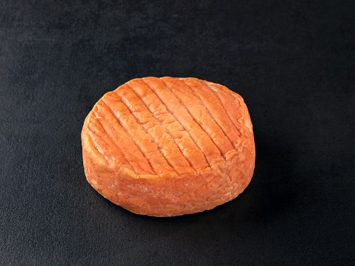 Epoisses (French cow's milk cheese)