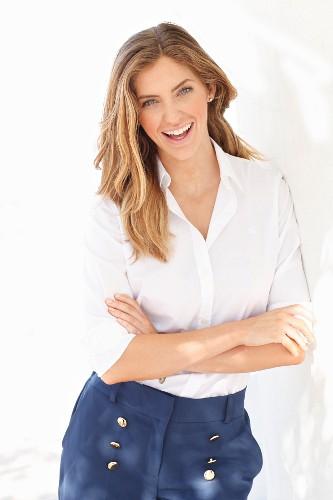 Kirsten Rinck