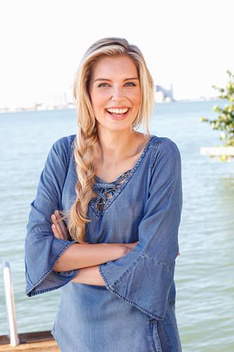 Jeany Amanda Vivian Gramstat
