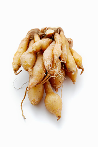 Krachai (Chinese ginger)