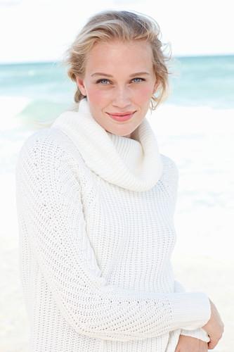 Alia Knutson