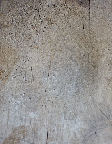 A wooden background (edge to edge)