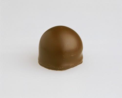 A Chocolate Bonbon