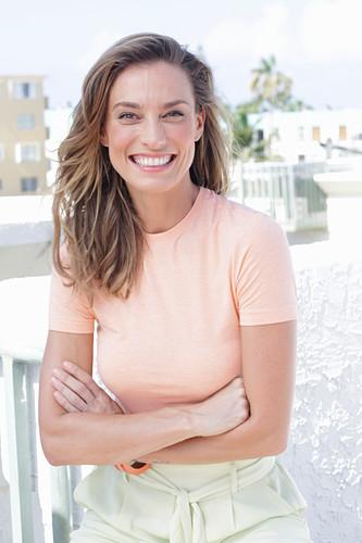 Amanda Salvato