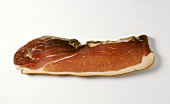 A Slice of Prosciutto