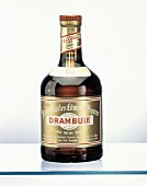 A Bottle of Drambuie