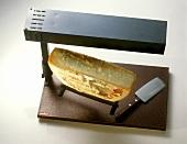 Raclette Melter