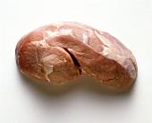 Veal Round