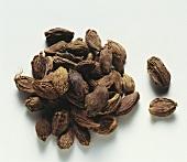 Cardamom Capsules