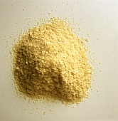 Yeast flakes (beer yeast)