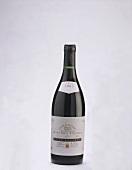 Bottle of Rioja Gran Reserva 1985, Martinez Bujanda, Spain