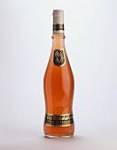 Les Demoiselles rose bottle (1992) from the Cotes de Provence